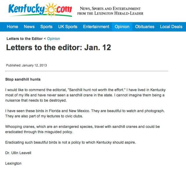 LHL ed_12 Jan 2013