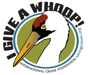 I Give a Whoop logo_ICF