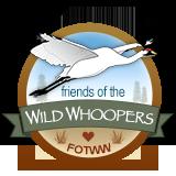 friendsofthewildwhoopers.org